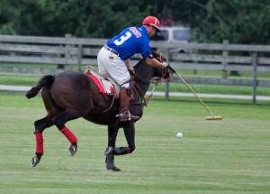 virginia-beach-polo-club